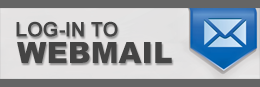 Truth Verifier Webmail Log In